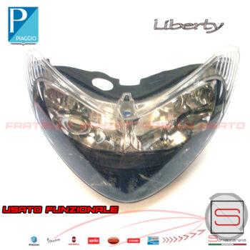 639770-Proiettore-Faro-Liberty