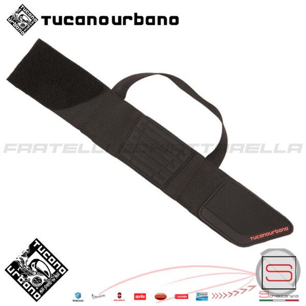 311-N Lafascetta Proteggi Scarpe Tucano Urbano 4
