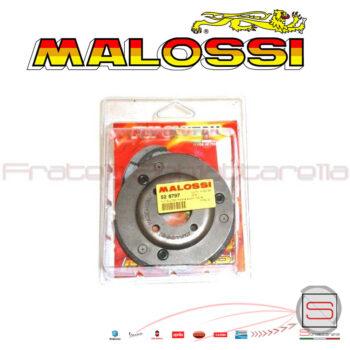 528797-Ganasce-Frizione-Fly-Clutch-Malossi-Piaggio-50-cc-2-e-4-Tempi