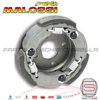528797 Ganasce Frizione Fly Clutch Malossi Piaggio 50 cc 2 e 4 Tempi