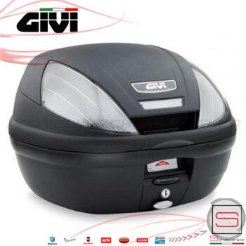 e370nt-bauletto-valigia-moto-scooter-39-litri-givi-con-piastra-portapacchi