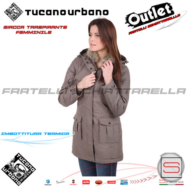 Giacca-Donna-Tucano-Urbano-Tricia-Antipioggia-Traspirante-8887-DB-