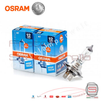 Lampada-Halogen-12V-55W-H7-PX26D-OSRAM-E0364210-2550