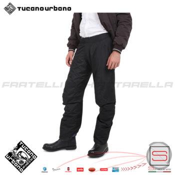 r093-takeway-pantalone-antipioggia-moto-scooter-tucano-urbano