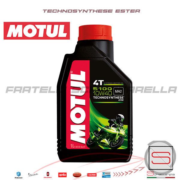 olio-motul-10w40-5100-4t