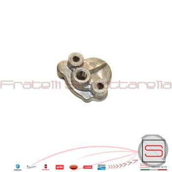 Coperchio Valvola Gas Carburatore Piaggio Bravo Ciao Superbravo 113902