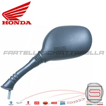 122760350-0161-0162-Specchio-Sinistro-Destro-Honda-@-Nes