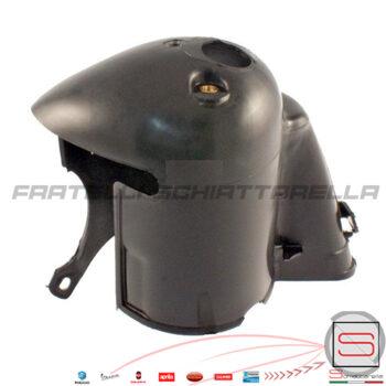 142560120-431054-cuffia-cilindro-vespa-px-200
