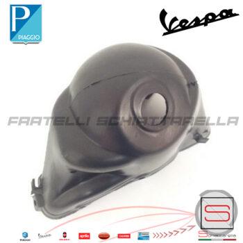 8165_174702_Cuffia_Motore_Piaggio_Vespa_Et3