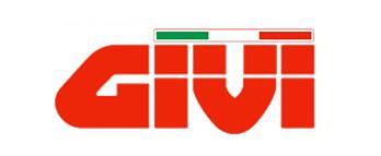 Logo_Givi
