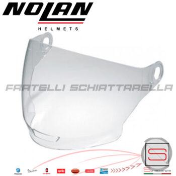 spavis0000170_visiera_nolan_n43e_clear