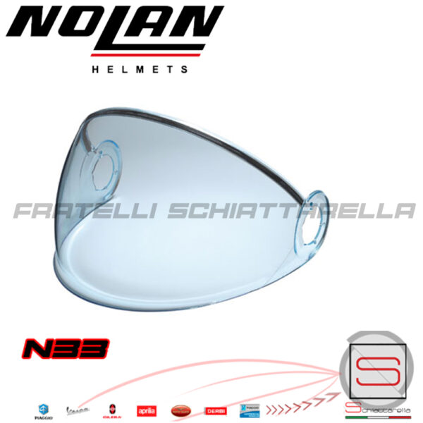 spavis0000237_visiera_nolan_n33_light_blue2