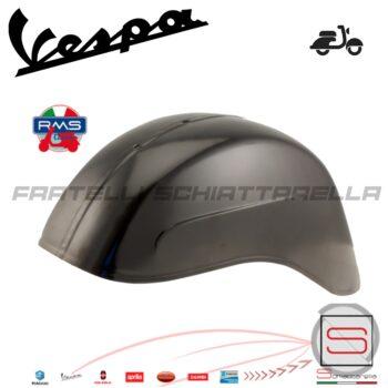 142680140 120604 Parafango Piaggio Vespa