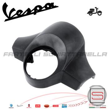 142680260 8162 Coperchio Manubrio Piaggio Vespa Px Arcobaleno