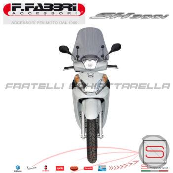 Honda Archives Pagina 20 Di 21 Fratelli Schiattarella Moto Napoli