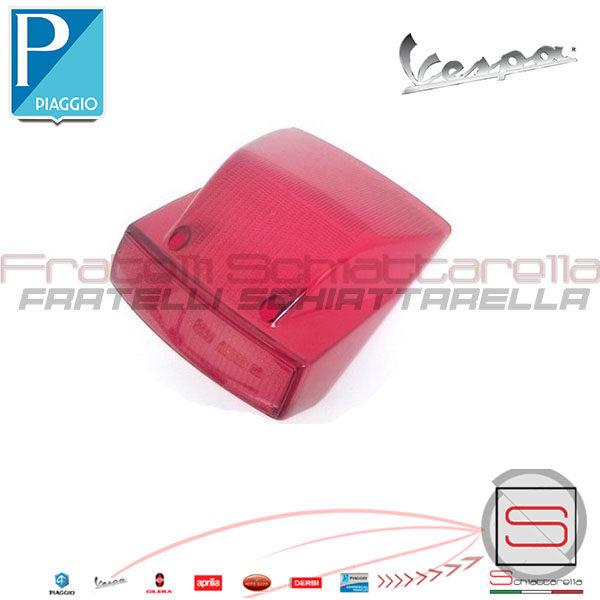 583081_Fanale_Piaggio_Vespa_Px