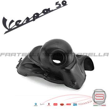 Cuffia Raffreddamento Testa Cilindro Piaggio Vespa 50 Special Pk Xl Fl 142560110 139261 71628 8164