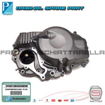 Carter Coperchio Pompa Acqua Originale Piaggio Beverly Sport Touring X10 350 8787565 B0174645 8787555 878755 1A0130085