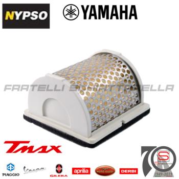 100602201 Filtro Aria Yamaha T-Max TMax dal 2001-2007 GTS 1993