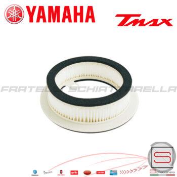 100602370-Filtro-Aria-Yamaha-T-Max1 1