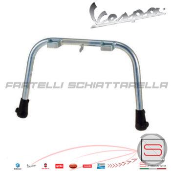 5496-Z-Cavalletto-Zincat-Vespa-Special R N