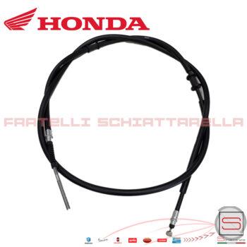 Trasmissione Cavo Freno Posteriore Honda Sh 50 cc 2T dal 1996 43450GBY910 1227