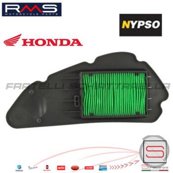 100602851 100602850 Filtro Aria Honda Sh 125 150