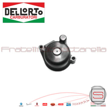 135020096-311277-Vaschetta-Carburatore-Vespa-Fl-Xl-Hp-