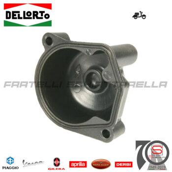 311277 11552 Vaschetta Carburatore Vespa 50-12