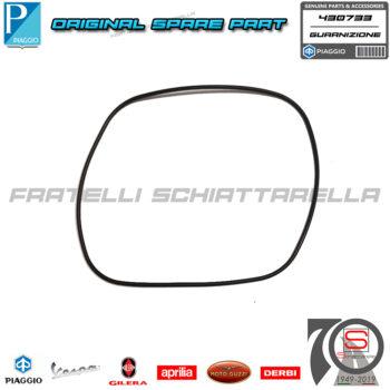 Anello Testa Testata Cilindro Originale Piaggio Nrg Quartz Gilera Runner 430733