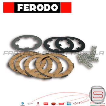 fcs0507me-kit-frizione-4-dischi-vespa-fl-hp