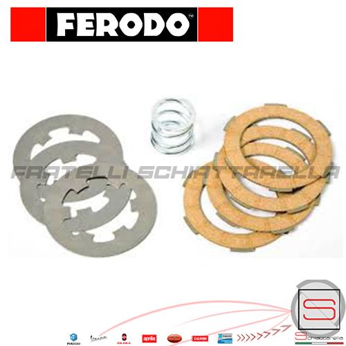 fcs0578me-frizione-4-dischi-ferodo-vespa-xl-pk