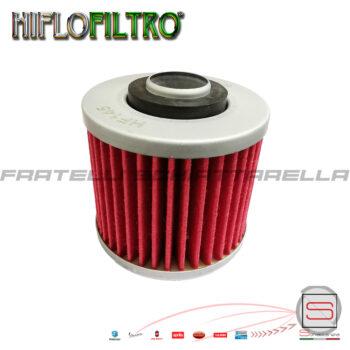 Filtro Cartuccia Olio Motore Yamaha Xt TT Xv Tenere Tdm Aprila Pegaso 260145 100609295 E1714500 263927 FFC014