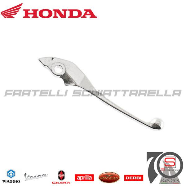 Leva Destra Freno Disco Anteriore Destro Honda Sh @ Nes Dylan 125 150 184120541 53175GCS006 123