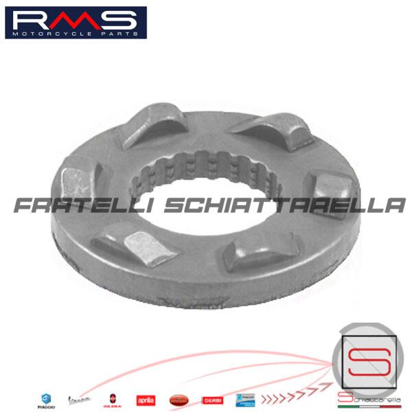 100251010-435027-Boccolo-dentato-Piaggio