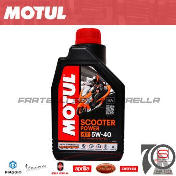 3374650016542-olio-motul-scooter-power-4t-5w40-1-lt