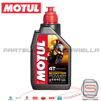 3374650016542-olio-motul-scooter-power-4t-5w40-1-lt