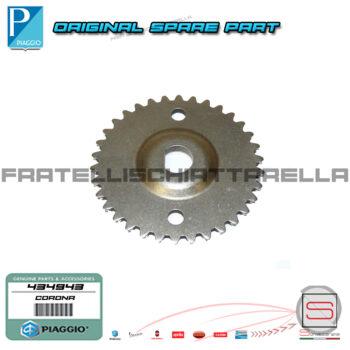 434943-Corona-Distribuzione-Piaggio1