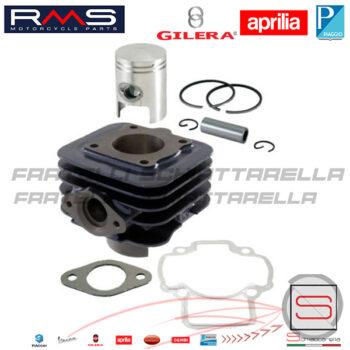 1000802541-487820-Gruppo-Cilindro-Pistone-Piaggio-Free-Zip-Sfera