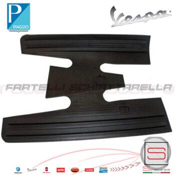 142670060-7424-437941 Tappeto-Pedana-Vespa-PX-
