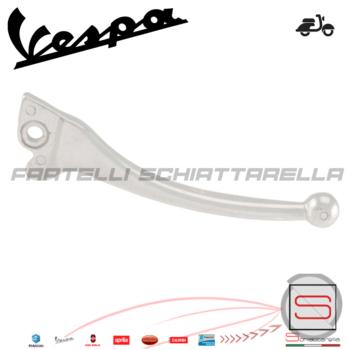 184120791 Leva Destra Cromata Freno Anteriore Disco Piaggio Vespa PX 125 150 200