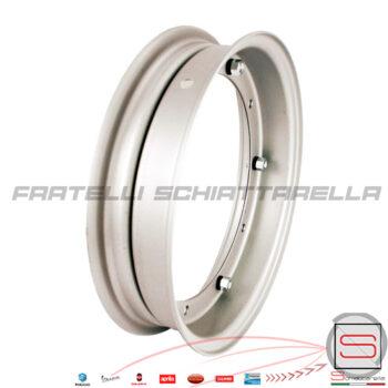 225000010-0846315-10190-084631-cerchio-ruota-px-special-vespa
