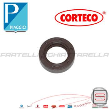 482315-Paraolio-18-28-7.75-Albero-Motore-1
