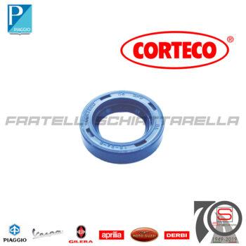 5900 100660400 480464 Paraolio Albero Motore Piaggio Si Bravo Ciao