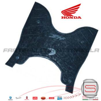 F20220 Tappeto Pedana Honda Sh 125 150