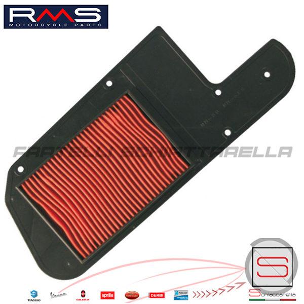 filtro-aria-honda-foresight-250-piaggio-x9-100600780-496406