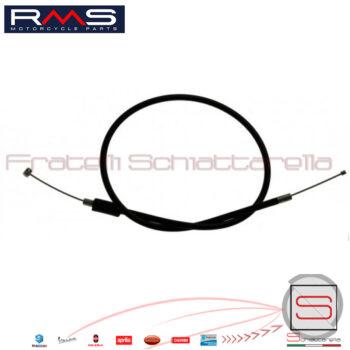 163597120-269064-TRasmissione-Gas-Free