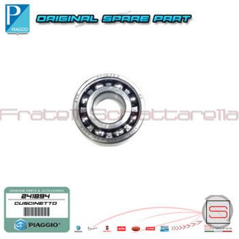 241894-Cuscinetto-Sfere-15-35-11-Albero-Motore-Originale-Piaggio-Si