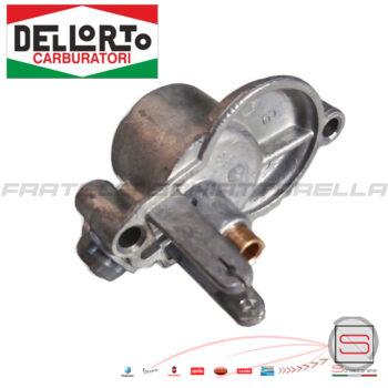 242275-Coperchio-Vaschetta-Carburatore-Piaggio-Vespa-Px