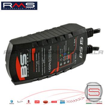246700090 Caricabatterie Mantenitore Di Carica Accumulatore